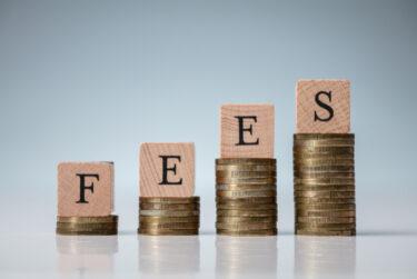 火災保険代行の手数料は?相場料金と安く抑える方法