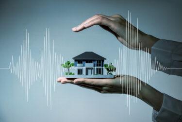 火災保険で対象になる災害・補償の範囲と対象外のケースを徹底解説!
