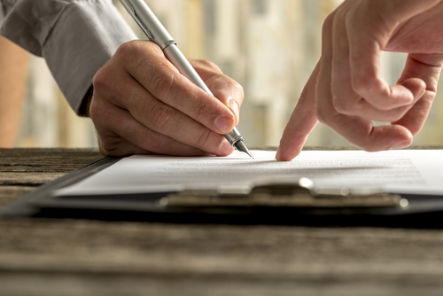 火災保険申請の期限はいつまで?申請期限を経過していてもOKな事例も紹介