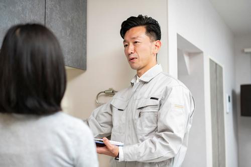 【火災保険】無料診断の口コミから見る業者の信憑性について