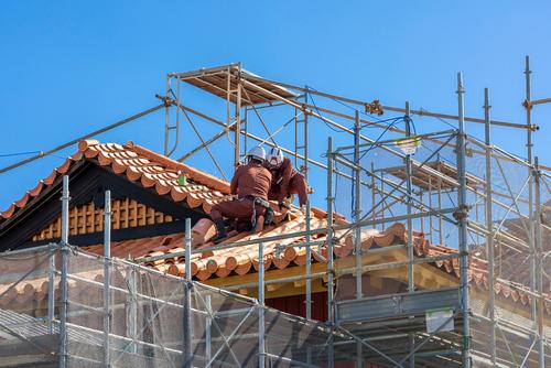 【注意】屋根修理の火災保険トラブルについて