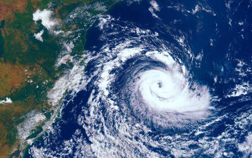 【知らないと損!】台風で被害を受けた時に使える保険、知っていますか?