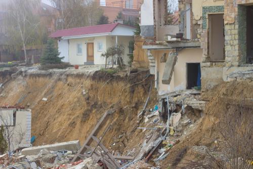 地震保険では、どんな災害が対象になるの?
